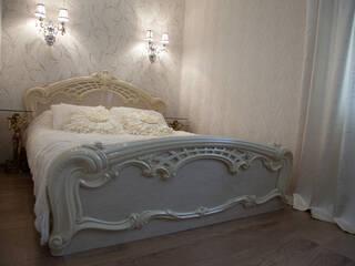 Квартира 3-к. VIP квартира Черноморск (Ильичевск), Одесская область