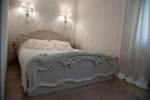 Квартира 3-к. VIP квартира Черноморск (Ильичевск)