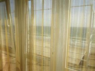 Фотографии апартаментов с 2 спальнями и видом на Черное море мини-отеля «Вилла Олива»