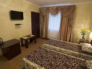 Мини-гостиница Монреаль Одесса, Одесская область