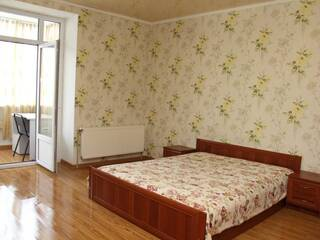 Квартира 2-к Посуточно Киевская 29.Набережный квартал Винница, Винницкая область