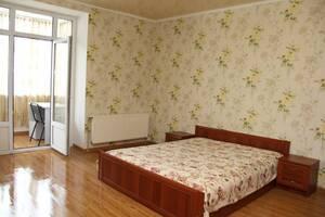 Квартира 2-к Посуточно Киевская 29.Набережный квартал Винница