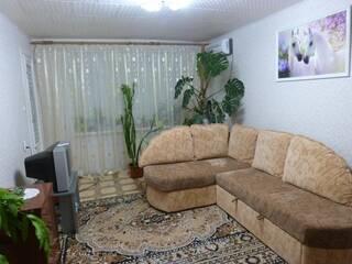 Частный сектор 2-х комнатная квартира Новофедоровка, АР Крым