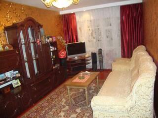 Частный сектор 2-х комнатная квартира с видом на море Черноморск (Ильичевск), Одесская область