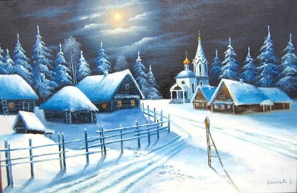 """все номера на Новогодние праздники - Гостинний двір """"Зелений гай у Квасах"""""""
