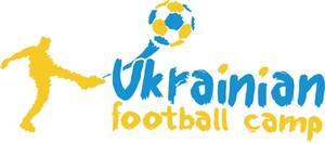 Детский лагерь Ukrainian football camp Киев