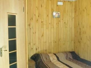 В комнате 2