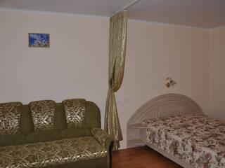Частный сектор Каролино-Бугаз, апартаменты в частном секторе Каролино-Бугаз, Одесская область