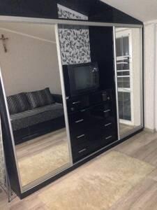 Квартира Посуточная оренда квартиры недалеко от центра Львов
