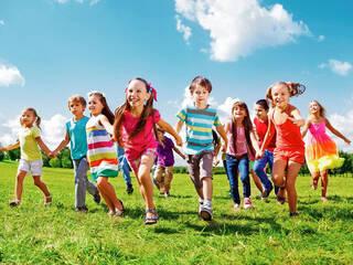 Путевки со скидками ! Открыто бронирование летних путевок 2019 Загородный комплекс Успех на Днепре