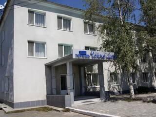 Гостиница Черное море Саврань Саврань, Одесская область