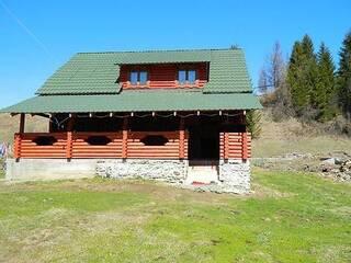 Мини-гостиница Валентинка Пилипец, Закарпатская область