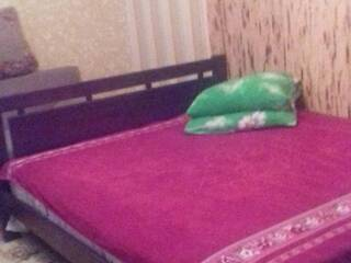 Мини-гостиница Сдам комнаты в мини- гостинице возле моря! Одесса, Одесская область