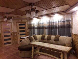 Частный сектор Гостинний дім Квасы, Закарпатская область
