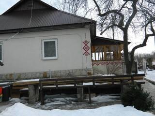 Гостинна садиба «Родинне гніздо» в селі Губник, Вінницька область запрошує провести час в нашому великому і комфортабельному комплексі