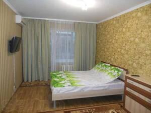 Квартира Сдаётся 1-0 квартира Люкс на Крытом Рынке Белая Церковь