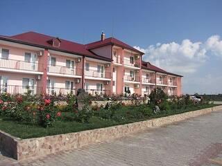 Гостиница Мрия Катранка, Одесская область