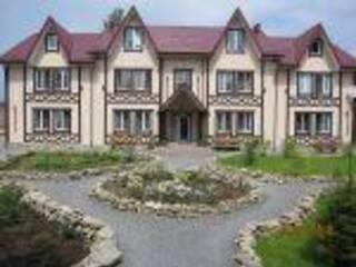 Гостиница Ворохта Ворохта, Ивано-Франковская область