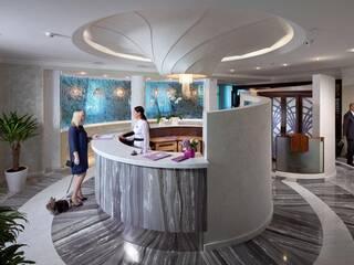 Гостиница Iris art Hotel Харьков, Харьковская область