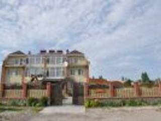 Гостиница Бонус Бердянск, Запорожская область