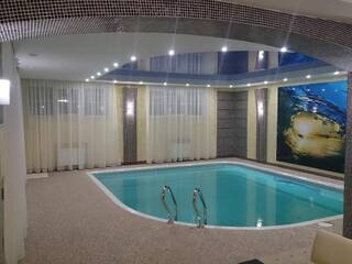 Мини-гостиница Guest House Старый Салтов, Харьковская область
