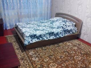 Квартира Сдам посуточно 1к. квартиру в Центре Белая Церковь, Киевская область