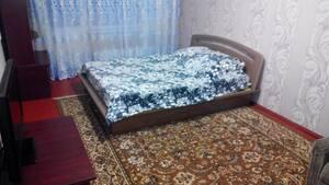 Квартира Сдам посуточно 1к. квартиру в Центре Белая Церковь