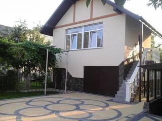 Мини-гостиница Сдам котедж в Моршине Моршин, Львовская область