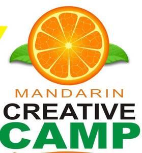 Детский лагерь Летний лагерь Мандарин Полтава