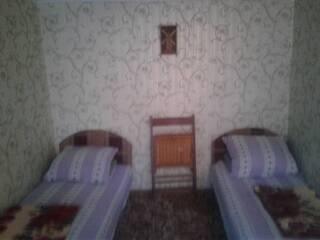 Частный сектор Лучший отдых Урзуф, Донецкая область