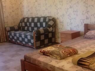 База отдыха Гостевой домик на Белосарайской Косе Белосарайская коса, Донецкая область