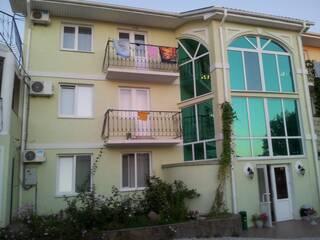 Гостиница Рояль Николаевка (Крым), АР Крым