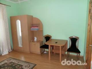 Мини-гостиница Садиба у Людмили Моршин, Львовская область