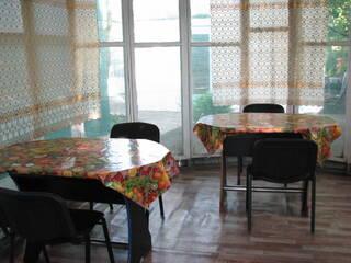 Частный сектор Cдам отдельные комнаты на Славкурорте Славянск, Донецкая область