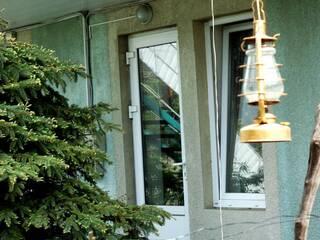 Мини-гостиница Комфортабельные комнаты-студии! Одесса, Одесская область