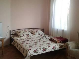 Квартира Двухкомнатная квартира в центре Затоки Затока, Одесская область
