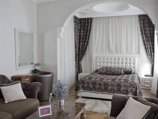 Квартира Романтические двухкомнатные апартаменты Львов, Львовская область
