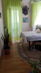 Квартира 1 комн.уютная квартира в г.Южный Одесской обл Южный