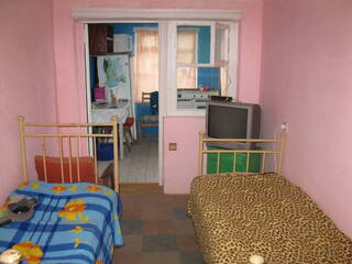 Частный сектор Недорогое жилье в Мелекино, 1 спуск Мелекино, Донецкая область