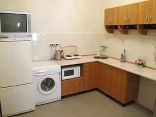 Кухня для приёма пищи