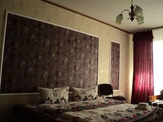Квартира Посуточно 1-комн. в Белой Церкве Белая Церковь, Киевская область
