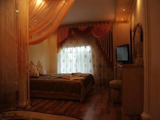 Гостиница Фортуна Черче, Ивано-Франковская область