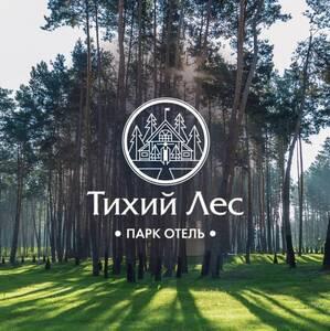 Гостиница Тихий Лес Прохоровка