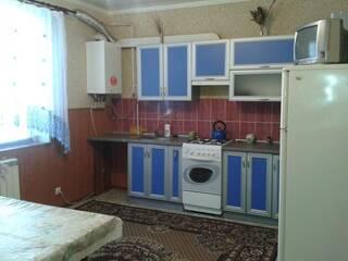 Частный сектор Отель посуточно Умань, Черкасская область