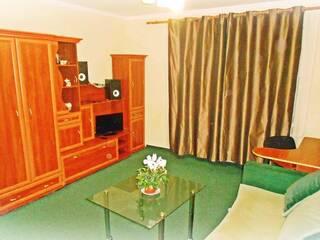 Квартира Квартира в центре курорта Моршин, Моршин