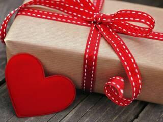 Запрошуємо романтично відсвяткувати день закоханих в гостинній садибі «Родинне гніздо» в селі Губник, Вінницька область.