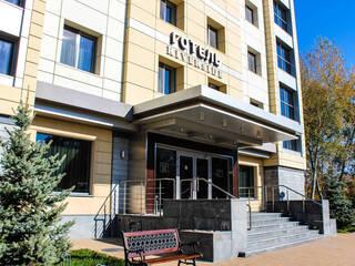 Гостиница RiverSide Чернигов, Черниговская область