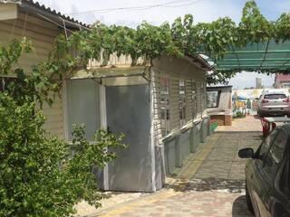 Гостевой дом 2 комнаты