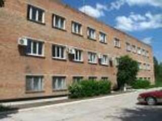 Гостиница Место под солнцем Белая Церковь, Киевская область