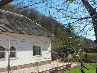 Частный сектор Уютный дом на берегу горной реки Поляна, Закарпатская область
